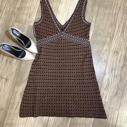 New Zara Dress Up