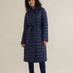 Women's jacket, coat. New. Free delivery