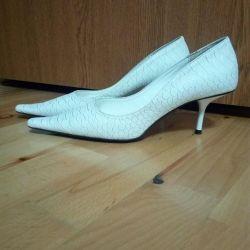 Shoes p.38 malomerm