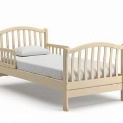 patul pentru adolescenți pentru copii
