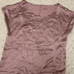 Intimissimi silk blouse