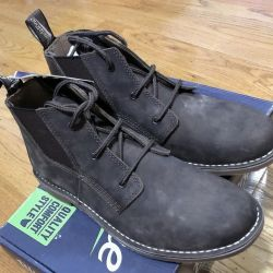 Μπότες BLUNDSTONE 42 - 42.5