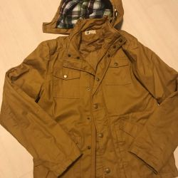 H & M jacket in perfect condition