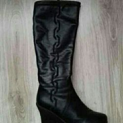 Boots 39p.