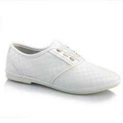 Pantofi Biki noi P 38