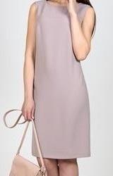 New dress Emka Fashion 48-50p