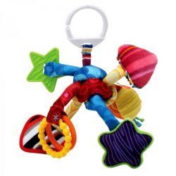 Educational toys 0+