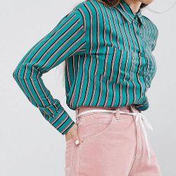 New Look Shirt