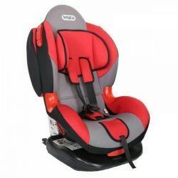 Car seat Babyton apenda