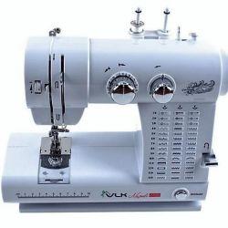 Dikiş makinesi Kromax VLK Napoli 2700