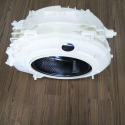 Tank for washing machine