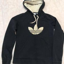 Adidas φούτερ