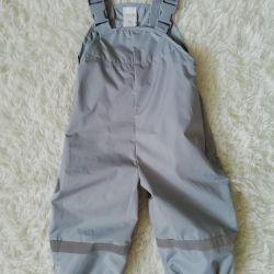 Yeni Yarım Takım Elbise