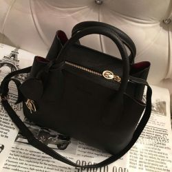 Bag diorr art49