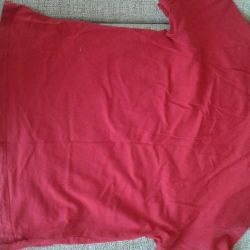 Men's T-shirt 50-52 рр