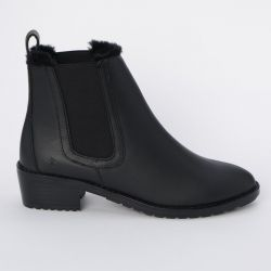 New winter chelsea boots EMU Australia 37-40r