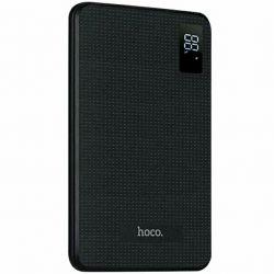 External battery Hoco b24 30000 mAh