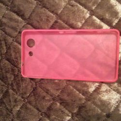 Sony Xperia z3 compact phone case