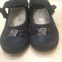 Pantofi Blumarine 21R