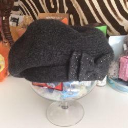 New beret ROMADO