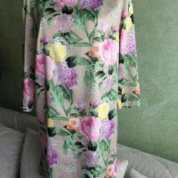 Dress H & M size 42
