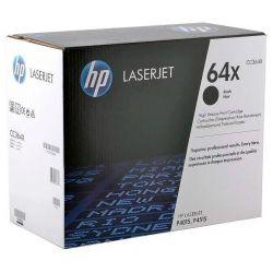 CC364X Принт-картридж HP P4014/4015/4515 (о), HP