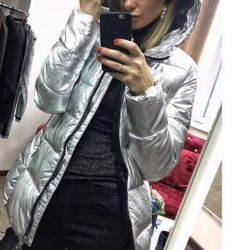 Spring jacket new DISCOUNT !!!
