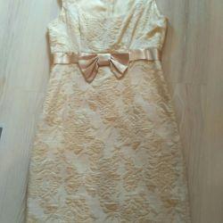Chic Dress rochie