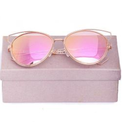 Dior νέα γυαλιά