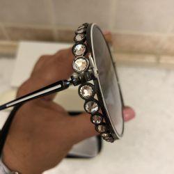 Lüks bir performansa işaret eden polimer lensler