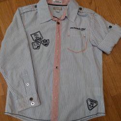 brand shirt128