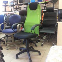 Καρέκλα BP-8pl