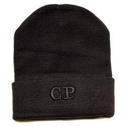 Cap cp