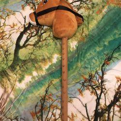 Άλμα σχοινιού