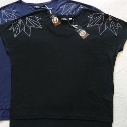 New German blouse for women