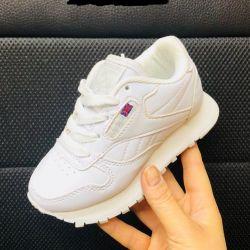 new sneakers sneakers