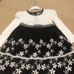 Bebek elbisesi Monnalisa