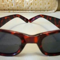 Γυαλιά ηλίου νέων παιδιών