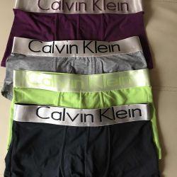 Men's briefs Calvin Klein