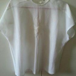 Bluza este o dimensiune orbitor 50-52