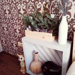 Cupboard Handmade