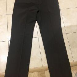 Pantalonii germani Gerry Weber 48-50