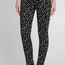 New pants r. M