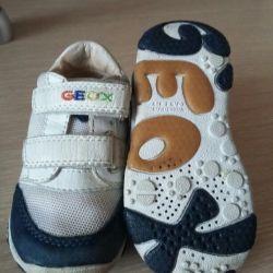 Sneakers geox original !!!