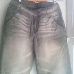 Jeans utep p146 yeni