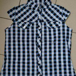 Shirt p 56 new.