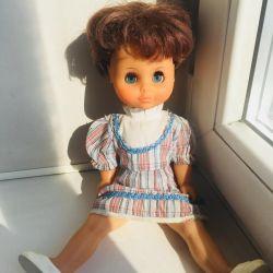 Кукла гдр 80-х годов