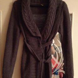 Zolla jacket (L)