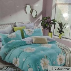 ? Cool Sleep bedding sizes are different