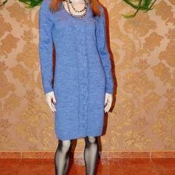 Îmbrăcăminte tricotată. 2076